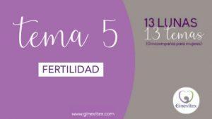 fertilidad-ginevitex-ser madre|Qué es la fertilidad en la mujer||fertilidad mujer hombre|que es la fertilidad|por qué no me quedo embarazada|Solucionar problemas de fertilidad de forma natural|fertilidad reproduccion asistida|Cómo tratar problemas de fertilidad|Como aumentar la fertilidad|alimentación y fertilidad|ginevitex fertilidad natural|mejorar fertilidad ginevitex|tus hijos no son tus hijos|Como aumentar la fertilidad|estrés y fertilidad|donación de óvulos||Cómo tratar problemas de fertilidad|Problemas de fertilidad causas