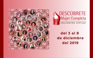 ginevitex_congreso_descúbrete_mujer_completa|