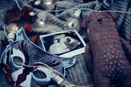 fertilidad reproduccion asistida