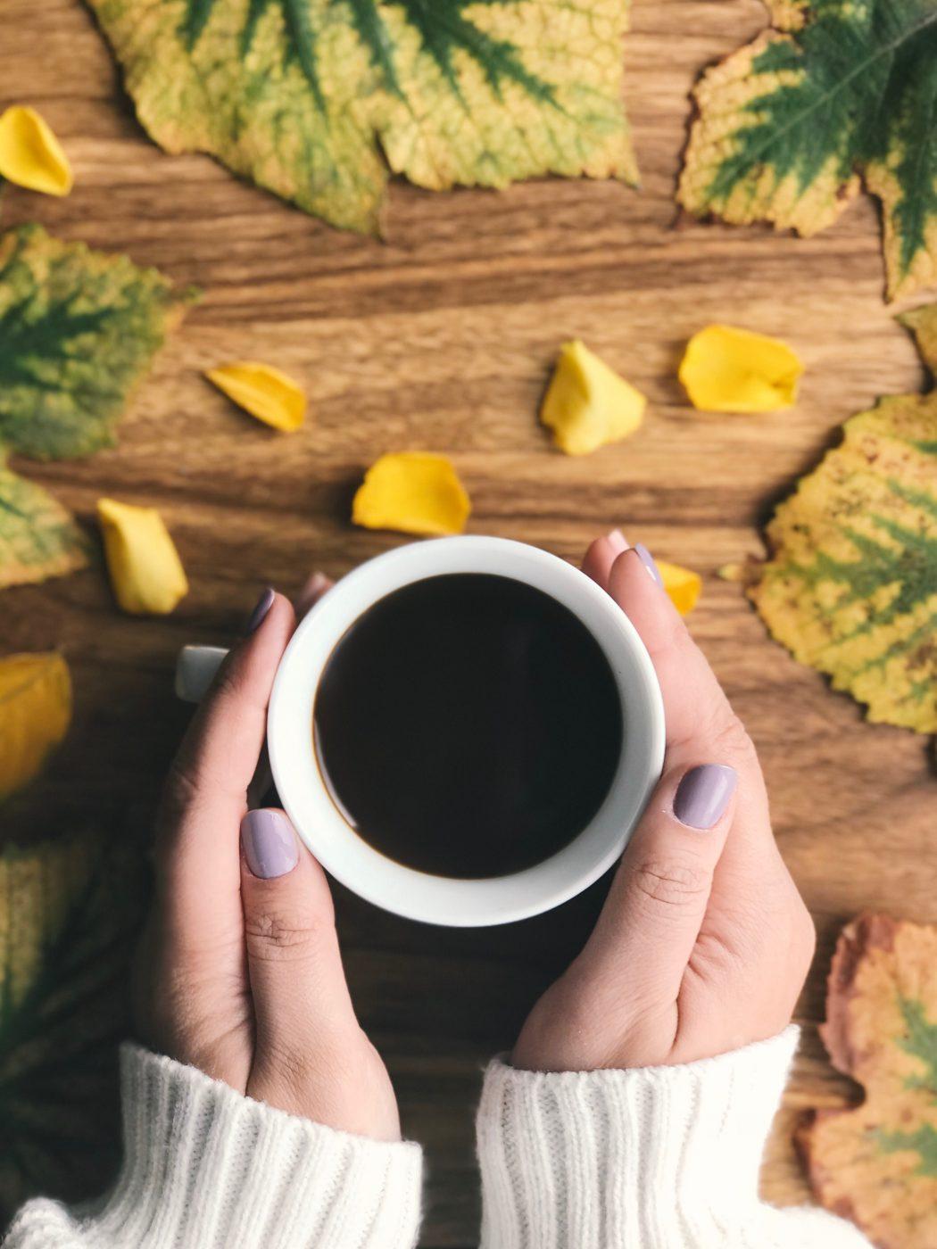 SPM sindrome premenstrual ginevitex