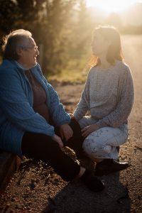 Qué ocurre en la menopausia